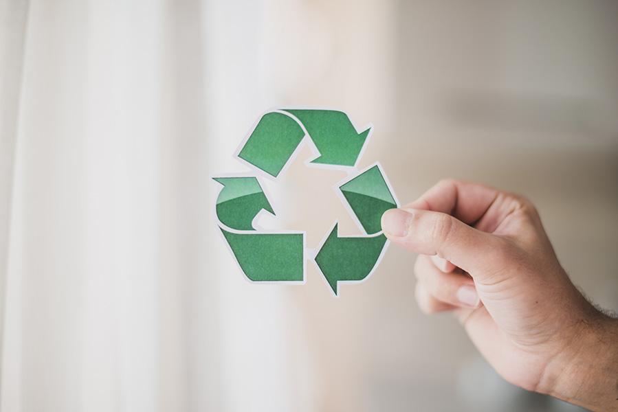 sergen_reciclaje_lograr