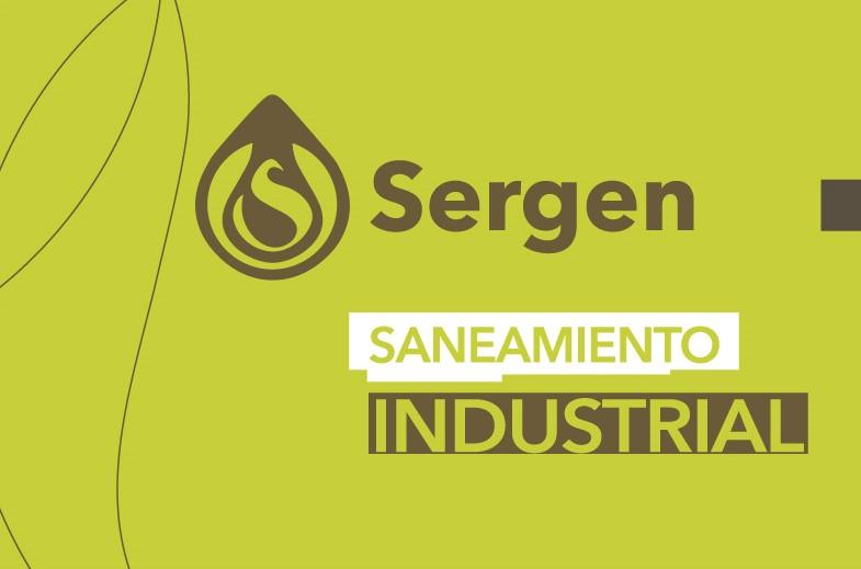 sergen_srl_reciclaje_saneamiento